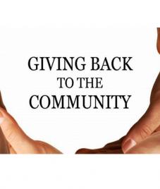 The Alok Bhartia Charitable Trust: Lending a Helping Hand for the last 3 Decades