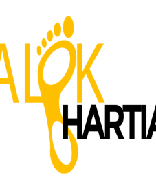 Alok Bhartia: Chairman Voyage