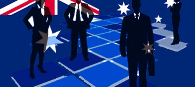 Apex Visas explains benefits of Skilled Independent Subclass 189 visa