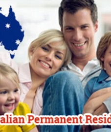Australia: Dream destination for immigrants