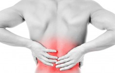 Best tips to get relief from back pain by orthopedic expert Dr Ashwani Maichand