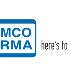 Beximco Pharma forms joint venture with Malaysia's BioCare