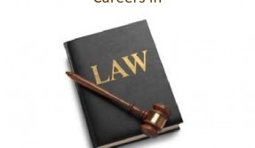 What can you do with a law degree? Bharati Vidyapeeth Deemed University has the answer