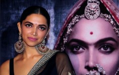 Are Bollywood Controversies Just Marketing Gimmicks?