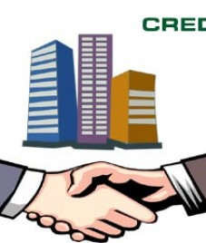 CREDAI disagree to RBI's plea, asserts Dhoot Group