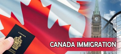 Apex Visas : Canada, the safest and ideal place to live