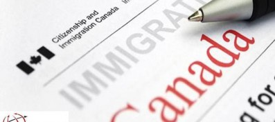 WWICS Elucidates the visa status concerning Canadian Citizenship and Immigration