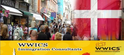 Denmark is the next best destination for people who are thinking to migrate: WWICS Group