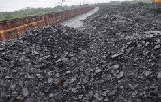 India needs friends for cheap and clean coal, suggests SKS Ispat & Power Ltd Promoter