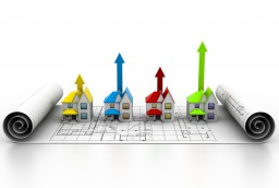 Real estate purchases and investments made easy with Clear Estate