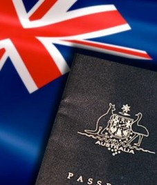 Australia could be your new home.Continental Immigration Consultancy tells you what makes it an ideal choice!