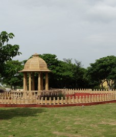 Janaharsha Group – Catering to the mounting need of Farm Houses in Hyderabad