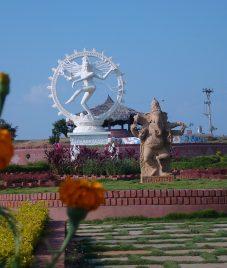 Janaharsha Estates ensures wellness-oriented residential developments