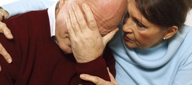 Geriatric Depression Scale – A psychology tool to identify depression among the elderly