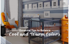 Essential Tips to Balance Cool and Warm Colors