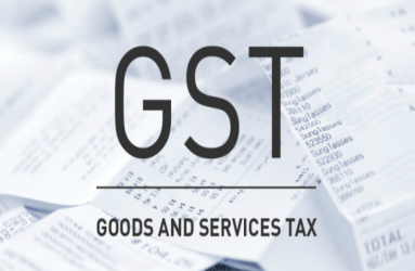 GST Bill: Is it really going to be a law?