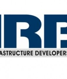 IRB Infrastructure achieving milestones under Virendra Mhaiskar's supervision