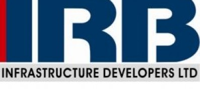 IRB Infrastructure owner made the company most reliable in India