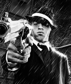 Giordano Vini parla della presenza della Mafia in Italia