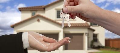 Jagmohan Garg Commends Home buyers Indulgence in Property Market Despite Slowdown