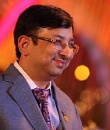 Jagmohan Garg delhi enumerates the importance of Skill development