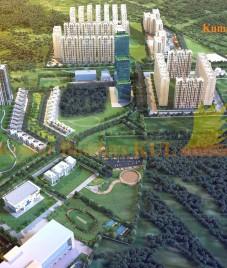 "Kumar Builders outlining the benefits of ""Benefits"""