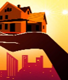 'Discounts to lure property seekers this Diwali': Kumar Builders