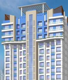 Kumar Tangerine by Kumar Builders- Amalgamating luxury and comfort