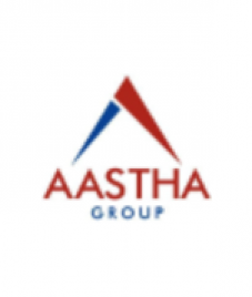 Mohit Aggarwal highlights the future endeavors of Aastha Group