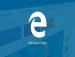 Microsoft Bribing People to use its Windows 10 Edge Browser
