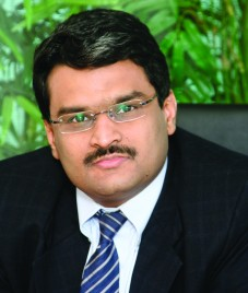 Jignesh Shah-The paragon of excellence and acumen