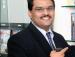 Jignesh Shah, the entrepreneur who raised a finance empire with his entrepreneurial spirit