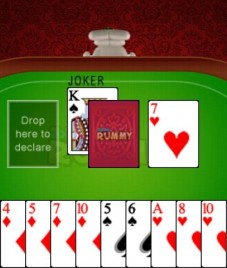 Why is Online Rummy better than Physical?