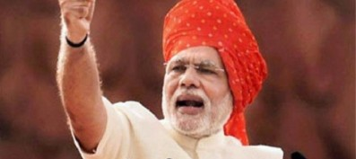 2019 Lok Sabha Elections: NDA geared up to win the poll under PM Modi's leadership
