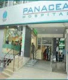 Panacea Hospital – Treatment for All Diseases