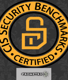 Prometric bolsters its cybersecurity defenses with CIS Security Benchmark membership
