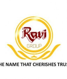 Important to check the construction quality of a project, Ravi Group