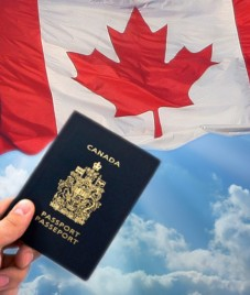 With WWICS, studying in Canada made easy