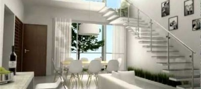 TVH Taus – One of the best residential locations in Chennai