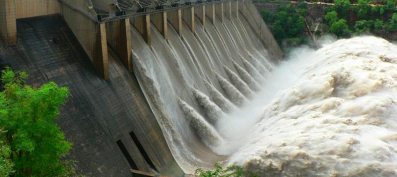 The Cauvery dispute is a shameful mess indeed