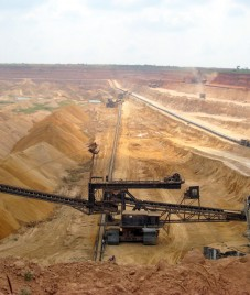 Aastha Group discloses market speculations owing to Mining and Base Metals