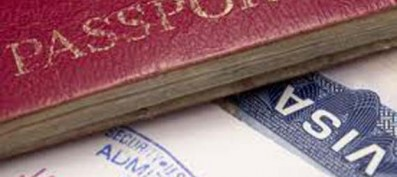 Easy to migrate to US with right procedure: WWICS
