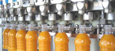 Uflex all set to foray into Aseptic Packaging Sector