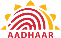 Important Aadhaar linking deadlines you should not miss