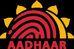 Important Aadhaar linking deadlines you should not miss
