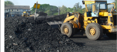 Mohit Aggarwal of Aastha Group curious about impact GST will create on Coal, Steel sectors