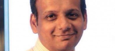 Amit Rathi take on 'Ten Commandments for family Business'