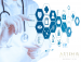 Evolution in medical technology entails Radical Healthcare Development in hospitals like Artemis