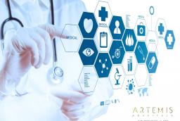 Evolution in medical technology entails Radical Healthcare Development in hospitals like Artemis