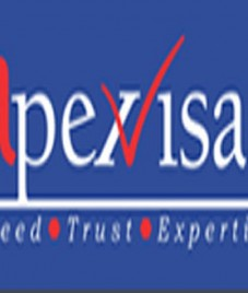 A.V. Immigration & Career Consultancy Pvt. Ltd.